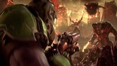 DOOM Eternal Gameplay Footage Planned for Quakecon 2018