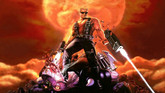 John Cena May Become Duke Nukem