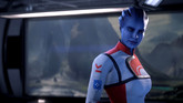 Mass Effect: Andromeda's Character Details Revealed