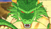 Here's How Dragon Balls Work in Dragon Ball FighterZ