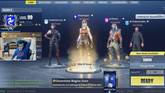 Drake Plays Fortnite on Twitch and Smashes Viewer Record