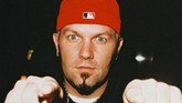 Nobody Wants a Fred Durst-signed Dreamcast