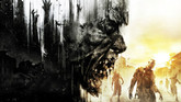 More Free DLC Coming to Dying Light