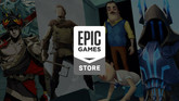 Developers Are Migrating from Steam to the Epic Games Store