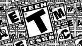 New ESRB Rules Affecting Indie Physical Releases