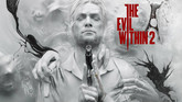First-Person Mode Added to The Evil Within 2