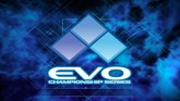 Celebrate EVO 2018 with Free Trials and Discounted Games