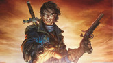 New Fable Game Reportedly Coming