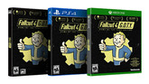 Bethesda Announces Fallout 4 Game of the Year Edition