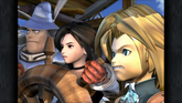 Final Fantasy IX Now Available on PlayStation 4