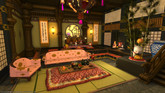 Final Fantasy XIV Housing Market Has Serious Issues