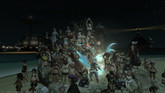 Final Fantasy XIV Fans Raise Over $20,000 for Charity