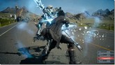 Final Fantasy XV Director Wants To Release All Versions Internationally Simultaneously