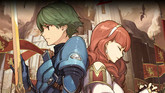 Fire Emblem Echoes Gets a Limited Edition
