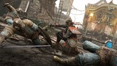 For Honor Cutting Back on Cosmetic Items in Its Store
