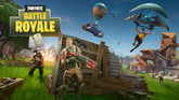 Epic Suing Fortnite Cheaters