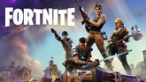 Epic Games Responds to Fortnite Hacking Issues