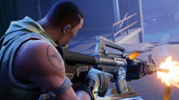 Fortnite Battle Royale Mode Free for Everyone Next Week