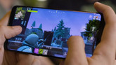 Epic Games Calls Google 'Irresponsible'