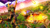 Fortnite 'Leaker' Files Defense in Epic Games Lawsuit