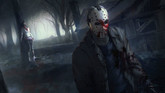 Friday the 13th: The Game Has a Release Date