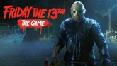 Friday the 13th: The Game Won't Receive Any More DLC