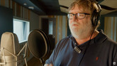 Gabe Newell Announcer Pack Headed to Dota 2