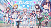 Inti Creates Drops Gal*Gun VR on Steam
