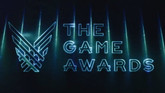 The Game Award Guests Announced