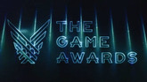 The Game Awards Will Have 10 New Game Announcements, and More