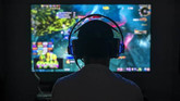 WHO Classifies Gaming Disorder as Mental Health Condition
