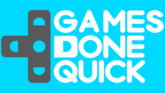 Summer Games Done Quick 2018 Is Under Way
