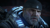 Gears of War 4 Runs at 60 FPS on Xbox One X