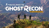 Ghost Recon: Wildlands Getting Loot Boxes