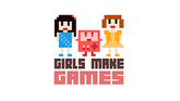 PlayStation Hosting Girl's Summer Game Development Camp