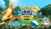 Some Pokemon GO Fest Attendees Are Suing Niantic