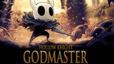 Hollow Knight Godmaster DLC Rolls Out
