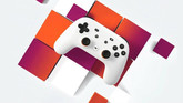 People Will Own Their Stadia Games, Even if Delisted