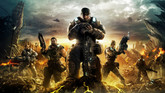 The Gears of War Movie Has a New Writer