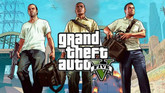 Judge Blocks Sales of GTA V Cheat Software