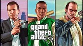 Grand Theft Auto V to Receive Nightclubs
