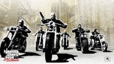 Biker Gang DLC May be Coming to GTA Online