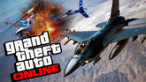 GTA Online Exploit Leads to Millions in In-Game Theft