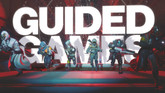 Destiny 2 Update Adds Guided Games