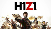 H1Z1 Launches on Consoles with 1.5 Million Players