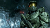 Fan-made Halo Game Legally Safe