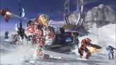 Four Halo Games Now Playable on Xbox One