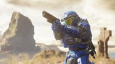 Halo 5: Forge Requires Windows 10 Anniversary Edition
