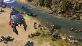 Halo Wars 2's Season 11 Update Has Arrived
