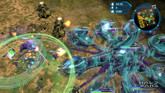 Halo Wars: Definitive Edition Comes to Steam April 20